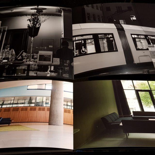 hippixs.de - Making of Fotobuch - ein Erfahrungsbericht