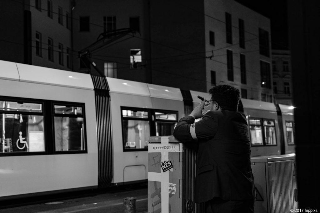 hippixs.de-Berlin-nächtliche-Streifzüge